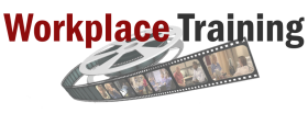 Video Programs