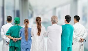 Hospital Leadership Development Program [Guide]