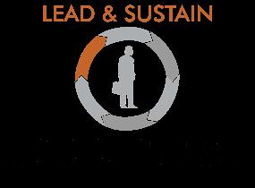 Lead & Sustain