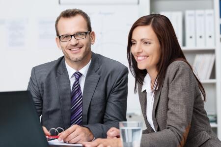 Custom 360 Leadership Assessment
