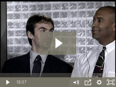 Customer Service Training Videos