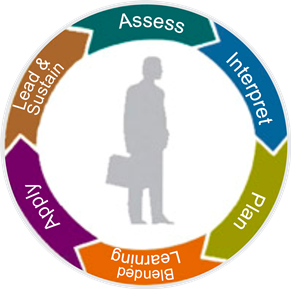 Leadership Development Cycle