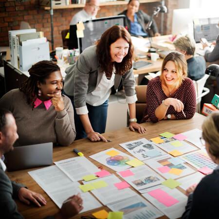 Leadership Skills Assessment Tests Coaching