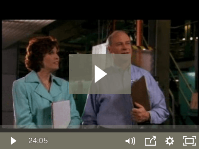 Leadership & Employee Training Videos