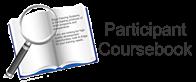 Participant Coursebook