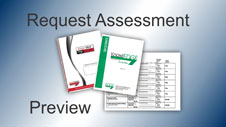 Preview Request Assessment