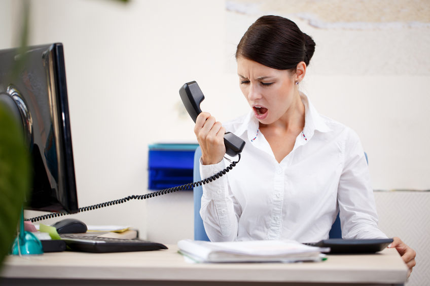 customer service training tips your employees need to learn