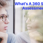 360 self-assessment