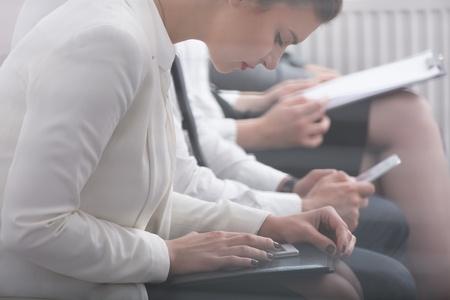 Employee Skills Assessment Questionnaire Basics